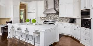 functional kitchen ideas kitchen island design ideas to inspire your kitchen renovation