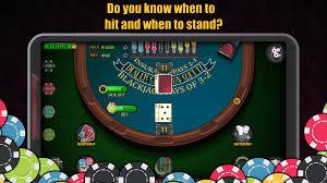 black jack 21 blackjack 21 offline 1 0 6 apk download android casino games