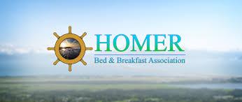 Homer Homer Bed And Breakfast U2013 Experience Homer Alaska