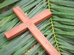 palm sunday crosses 6 things you didn t about palm sunday facts about palm