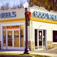 Comfort Inn East Liverpool Ohio Good Wheels Commercial Truck Dealers 15406 State Rte 170 East