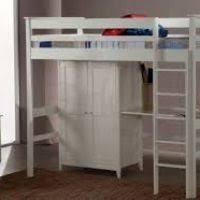 White High Sleeper Bed Frame White High Sleeper Bed Frame Frame Design Reviews