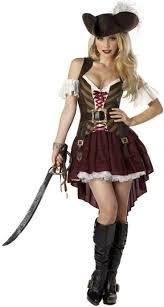 evil woman halloween costume 314 best pirates images on pinterest pirate art pirate ships
