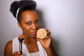 airbrush makeup for black skin three makeup products that brown beyond black white