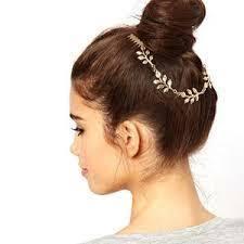 hair accessories india hair accessories in ludhiana punjab india indiamart