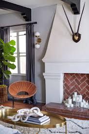 26 best cozy nooks u0026 corners images on pinterest cozy nook cozy