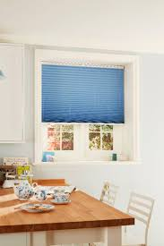 64 best pleated blinds images on pinterest blinds blinds ideas
