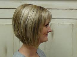 bob haircuts back and front view hairstyles for short hair back