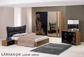 meuble chambre à coucher meubles chambre à coucher contemporaine fresh meuble salon moderne