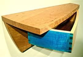 Deep Wall Shelves Otherstodd Bradlee Furniture