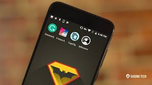 best android apps 7 best new android apps for january 2018