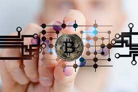 bitcoin secrets to an amazing life