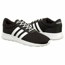 adidas cloudfoam lite racer adidas neo lite racer where to buy how to wear