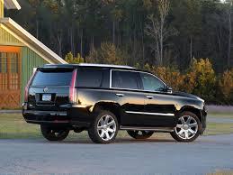 cadillac jeep interior cadillac escalade 2015 pictures information u0026 specs