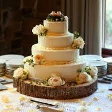 wooden wedding cake stand uk tbrb info