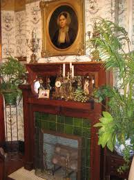 the parker house cincinnati ohio bed and breakfast hotel travel