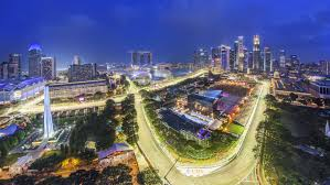 10 amazing things you never knew about singapore visitsingapore