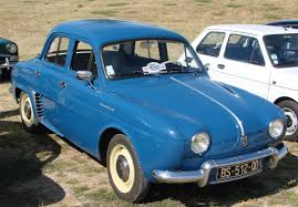 renault 12 gordini renault gordini pictures posters news and videos on your