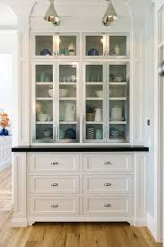 Kitchen Hutch Designs Kitchen Hutch Cabinets Amicidellamusica Info