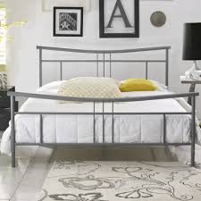 Alsa Platform Bed - found it at allmodern hadley platform bed beds pinterest