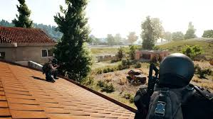 pubg is a bad game what makes playerunknown s battlegrounds so demanding despite