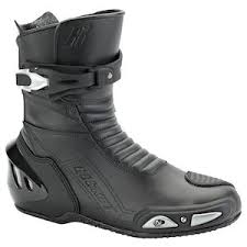 moto boots sale motorcycle boots sale discount boots revzilla