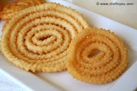 chakli recipe how to chakli murukku recipe how to chakli south indian rice murukku