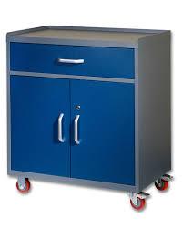 Metal Kitchen Storage Cabinets Kitchen Storage Cabinets With Wheels Tehranway Decoration