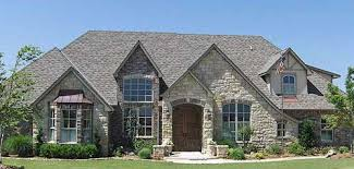 country house plans one story strikingly beautiful country house plans one story 8 news