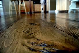 sawn hardwood flooring flooring design
