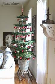 1202 best o u0027 christmas tree images on pinterest xmas trees