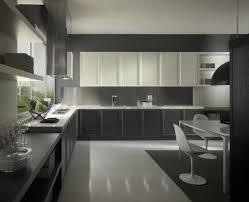 Ultra Modern Kitchen Design Modern Kitchen Ultra Modern Italian Kitchen Design With Gray And