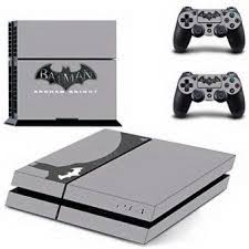 playstation 4 amazon black friday 31 best playstation 4 3 images on pinterest ps4 skins xbox and