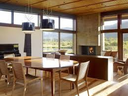 warm home interiors interior houses home design ideas answersland