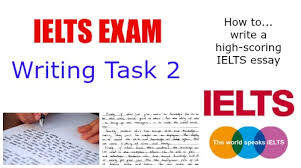 essay structure for ielts write the perfect ielts writing task 2 essay st george international