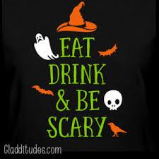 happy halloween t shirts gladditudes happy t shirts
