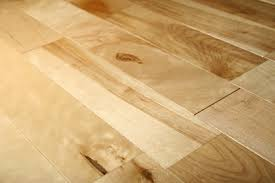 birch solid hardwood flooring 15mm x 90mm direct flooring