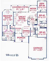 courtyard garage house plans amazingplans com house plan h1933b colonial contemporary