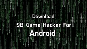 android hacker how to install sb hacker for android trick xpert