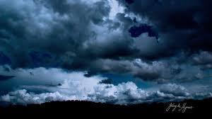 halloween sky background dark sky photos hd wallpapers pulse