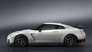 scion gtr price 2017 nissan gt r nismo pricing revealed drivers magazine