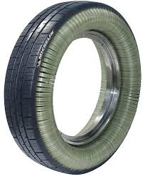 Airless Tires For Sale Car Tyre Used Endless Sphere Com U2022 View Topic Puncture Proof Airless Tire