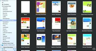brochure templates for word 2007 brochure templates free for word 2007 how to find the