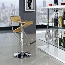 bar stools exquisite adjustable stool modern kitchen stools