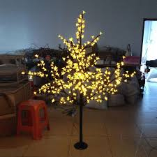 compare prices on blossom tree light online shopping buy low