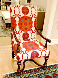Rocking Chair Chicago Milwaukee And Chicago Design Inspiration Driven By Decor