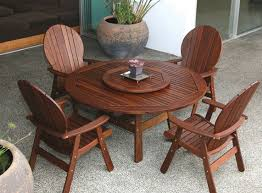 Best Wood Furniture Images On Pinterest For The Home Wood - Home and leisure furniture