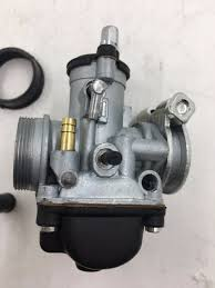 carb carburator moped scooter manual phbg19 5mm clone dellorto