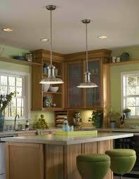kitchen island ebay l glorious two funnel pendant brushed chrome kitchen island