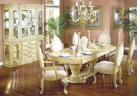 antique white dining room set antique white dining room sets blatt me